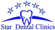 star Dental Clinic